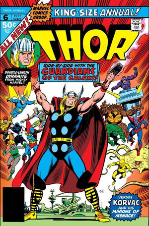 Thor Annual Vol 1 6.jpg