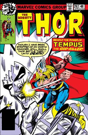 Thor Vol 1 282.jpg