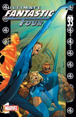 Ultimate Fantastic Four Vol 1 33.jpg