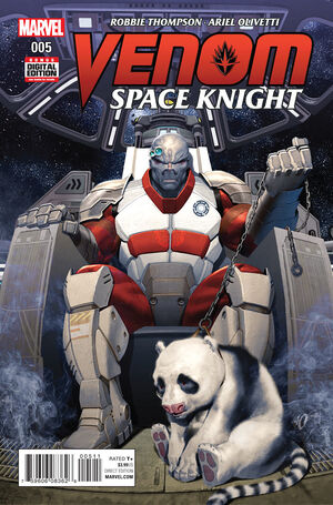 Venom Space Knight Vol 1 5.jpg