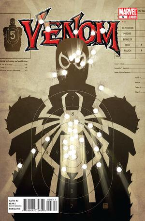 Venom Vol 2 5.jpg