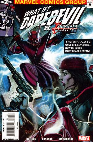 What If? Daredevil Vs. Elektra Vol 1 1.jpg