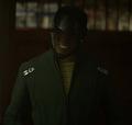 Willis Stryker (Earth-199999) from Marvel's Luke Cage Season 1 12 002