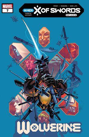 Wolverine Vol 7 7.jpg