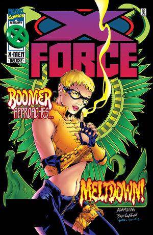 X-Force Vol 1 51.jpg