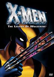 X-Men - The Legend of Wolverine.jpg