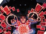 X-Men: Blue Vol 1 10