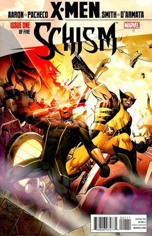 X-Men Schism Vol 1 1.jpg