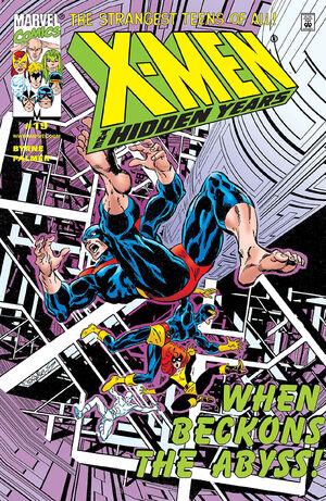 X-Men The Hidden Years Vol 1 19.jpg