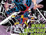 X-Men: The Hidden Years Vol 1 19