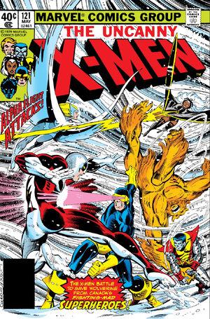 X-Men Vol 1 121.jpg