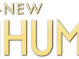 All-New Inhumans Vol 1