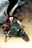 All-New X-Men Vol 1 29 Textless.jpg
