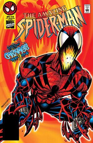 Amazing Spider-Man Vol 1 410.jpg