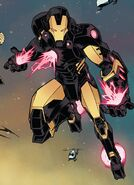 Anthony Stark (Earth-616) from New Warriors Vol 5 6 001