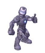 Anthony Stark (Earth-91119) from Marvel Super Hero Squad Online 008.png