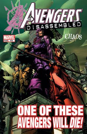 Avengers Vol 1 502.jpg