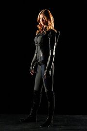 Barbara Morse (Earth-199999) from Marvel's Agents of S.H.I.E.L.D. Promotional 0001.jpg