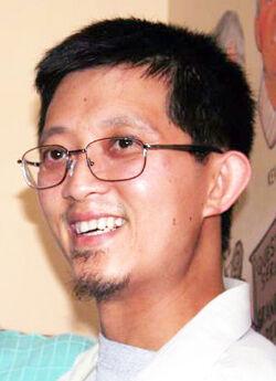 Billy Tan Mung Khoy.jpg