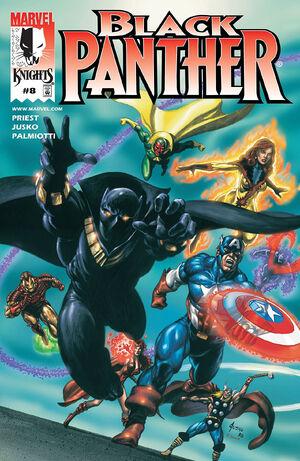Black Panther Vol 3 8.jpg