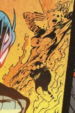 Black Widow (Earth-14831)