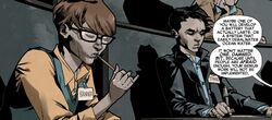 Bruce Banner (Earth-616) and Anthony Stark (Earth-616) from Indestructible Hulk Annual Vol 1 1 001.jpg