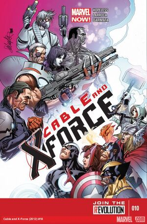 Cable and X-Force Vol 1 10.jpg