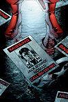 Captain America Vol 5 7 Textless