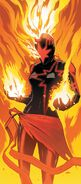 Carol Danvers (Earth-616) from Captain Marvel Vol 10 13 001