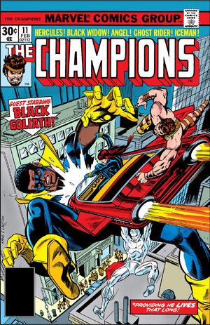 Champions Vol 1 11.jpg