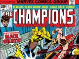 Champions Vol 1 11