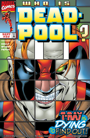 Deadpool Vol 3 32.jpg