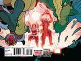 Deadpool Vol 6 23