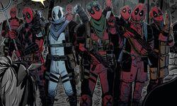 Deadpools (Earth-14031)