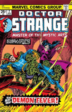 Doctor Strange Vol 2 7.jpg