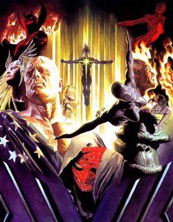 Earth X Wizard Special Edition Vol 1 1.jpg