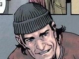 Ed McKee (Earth-616)