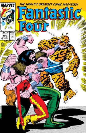 Fantastic Four Vol 1 303.jpg