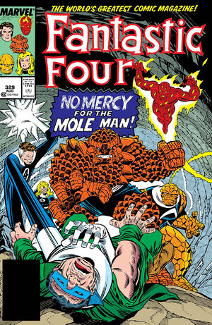 Fantastic Four Vol 1 329.jpg