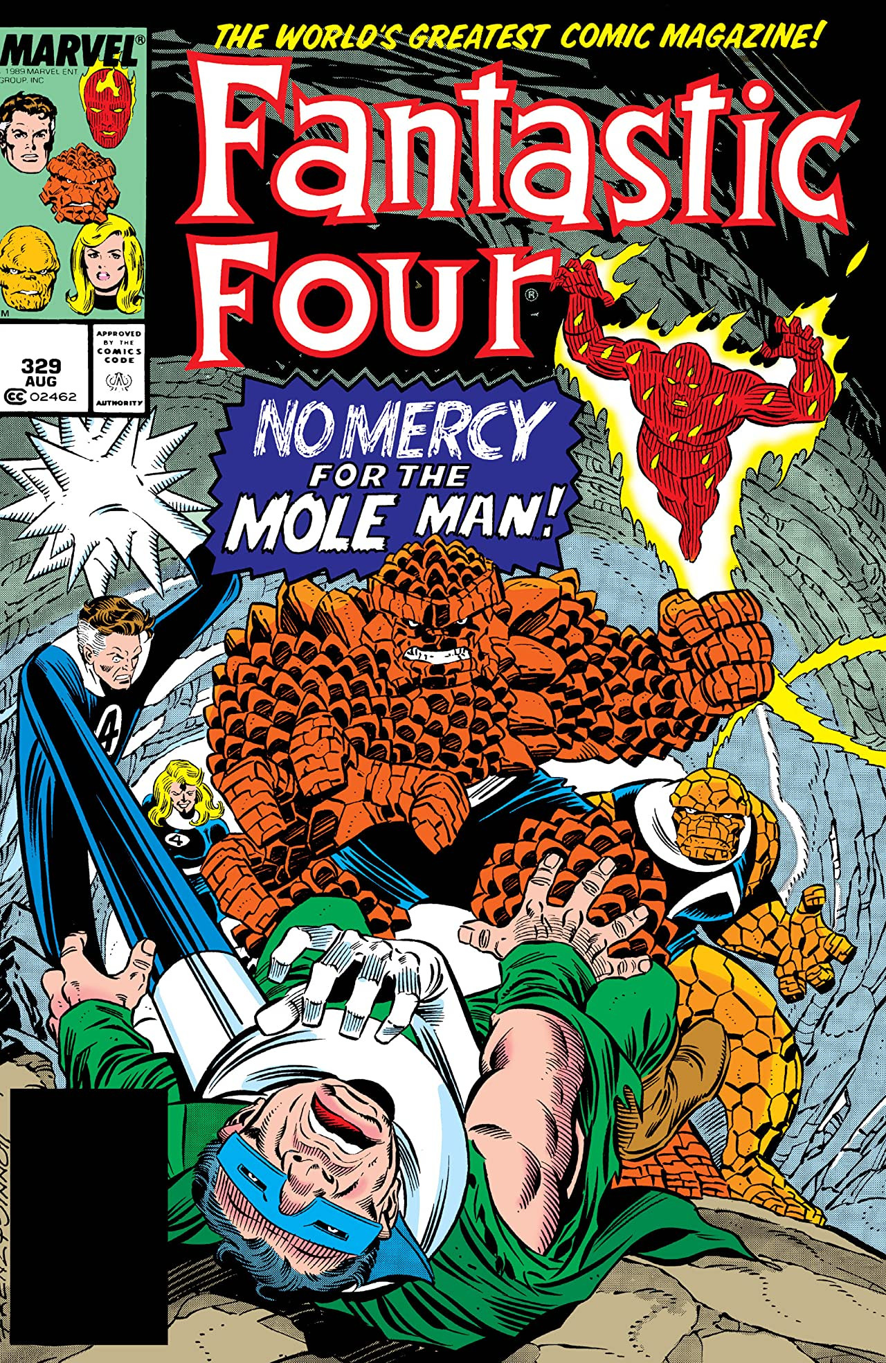 Fantastic Four Vol 1 329.jpg