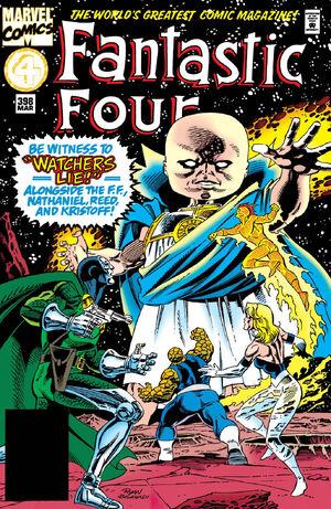 Fantastic Four Vol 1 398.jpg