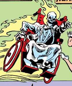 Ghost Grandpa (Earth-82810) from What If? Vol 1 34 001.jpg