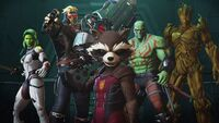 Guardians of the Galaxy (Earth-TRN765) from Marvel Ultimate Alliance 3 The Black Order.jpg