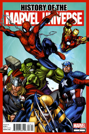 History of the Marvel Universe Vol 1 1.jpg