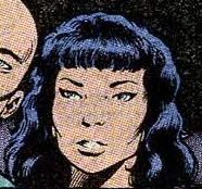 Imei Chang (Earth-616) from Incredible Hulk Vol 1 370 001.png