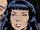 Imei Chang (Earth-616)