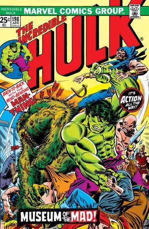 Incredible Hulk Vol 1 198.jpg