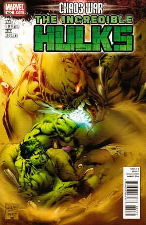 Incredible Hulks Vol 1 620.jpg