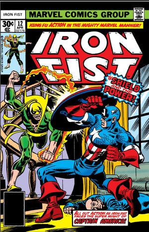 Iron Fist Vol 1 12.jpg