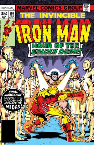 Iron Man Vol 1 107.jpg